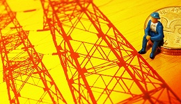 国家发改委、能源局就推进实施新一轮电力体制改革答记者问