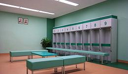 朝鲜的建筑都是韦斯安德森设计的?