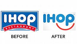 2015年Logo变化最成功和最失败的都有哪些品牌