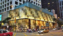 全球市值最高的服饰公司是谁?