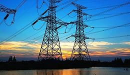 中国新一轮农村电网改造升级将投入7000亿元