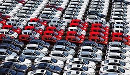 【标准排名】汽车投诉榜上 网红大众输给了长安