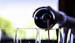 看上智利与澳大利亚的葡萄酒 张裕的海外版图伸向新世界