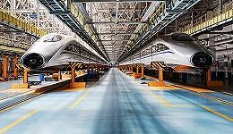 【报告】美国制造业竞争力火箭蹿升 未来5年中美将争夺全球制造业第一
