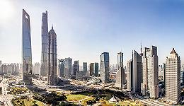 """陆家嘴""""跨界""""重组 百亿收购控股股东金融业务"""