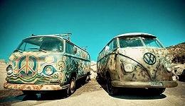 【JMedia】无论我们怎样抒情,汽车都只是一个工具的属性