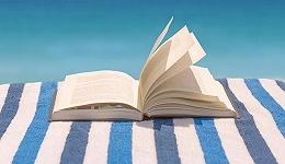 在500强公司工作 不从CEO的书单中挑几本读读怎么行