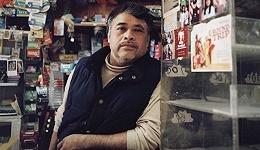 他们都叫Pedro,他们都是墨西哥移民,他们拥有各自的故事