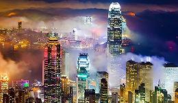 """李嘉诚的""""中环中心""""可能还不想卖 这次报价是357亿港元"""