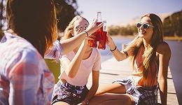 百加得否认预调酒品牌冰锐停产 但未来将聚焦高端洋酒业务