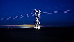 百个增量配电PPP项目将公布 千亿投资逐鹿电改工业园试点