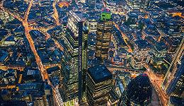 2000万英镑能买座庄园  但在伦敦只够刷一套公寓