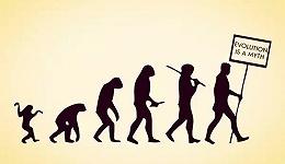 还抱着愚蠢自大的人类中心主义不放吗?九本关于动物的书让我们认识自己