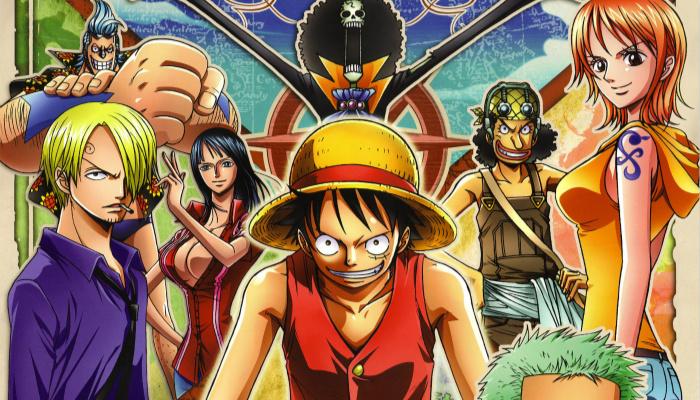 日本推理小说排行榜_日本漫画与轻小说年度销量排行榜:《海贼王》《你的名字 ...