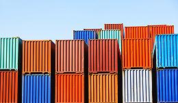 2016年新政促外贸回稳 接下来更注重调结构
