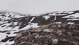 我在冰岛玩了18个月