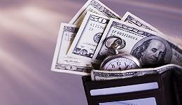 加息周期下 大类资产价格走势如何?