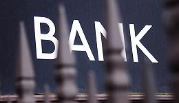 24家上市银行理财能力榜:无锡银行居首常熟银行垫底