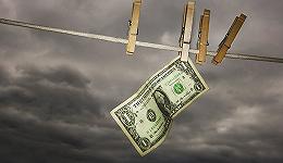 钱花哪儿了?泛海控股融资规模三年扩张已超千亿