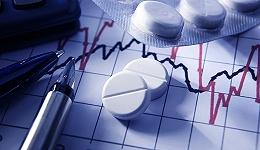 """1.4亿元净利润""""蒸发""""海正药业首亏 与辉瑞合资的子公司未来存变数"""