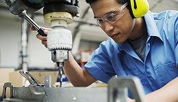 每两天就有一个贸易保护措施影响中国装备制造业