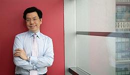 【GMIC】专访李开复:科学家本质是创新,而不是创造商业价值