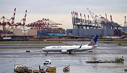 美联航将取消与五家中东航空公司的服务合作协议