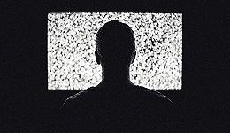 九家电视剧制作上市公司盘点:缩量产剧 单集售价最高459万元
