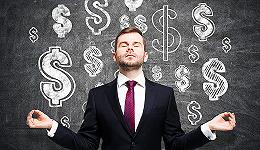 """核心产值4584亿 投资人在投资""""泛娱乐""""时都想些什么?"""