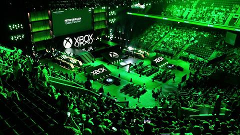 一年一度的E3又来了  今年有什么可以期待的游戏呢?
