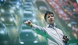 CEO卡兰尼克离职后 Uber的日子会好过吗?