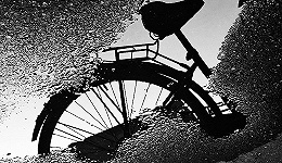 共享单车倒闭潮来了吗?