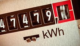 中国首轮输配电价改革试点全面完成 减少32个省级电网准许收入480亿元