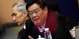 回顾|福耀在美国:美国工人究竟怎么看待中国老板曹德旺