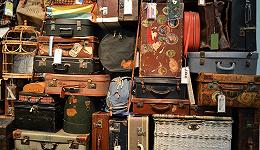 丹麦人搞了个APP让行李住Airbnb 这难道不就是个寄放网站么?