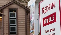 """""""二手房电商""""之父Redfin上市 它的追随者链家们要加把劲"""