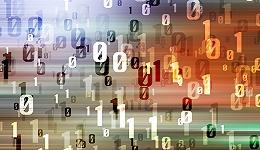 2017年麦肯锡AI报告:高科技、通信与金融服务三年内将成为AI主导产业