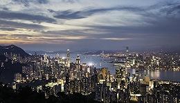外交部驻港公署:绝不允许外国以任何方式干涉香港事务