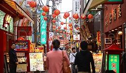 家喻户晓的麻婆豆腐:中华料理如何影响了日本人的餐桌?