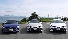80岁的丰田想要颠覆传统造车理念 它是如何做的