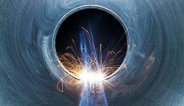 蒂森克虏伯与印度塔塔钢铁成立欧洲第二大钢铁企业