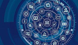 """银行""""躺着挣钱""""的时代已过去 数据化将是未来发展方向"""