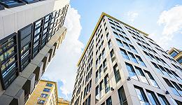 86亿拿下北京史上总价第二高宅地 绿城正加速回京