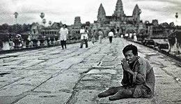 """刘绍华在柬埔寨:""""贫穷与炫富 不堪与光彩常常写实得令人疼痛"""""""