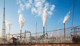 山西直供电折戟 中国电价垄断第一案浮出水面
