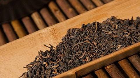 今年喝了几千款茶的茶评组,推荐了这17款茶!