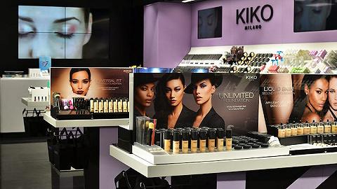 这个意大利品牌曾是美妆界的ZARA 但它如今为何在美国走向了破产