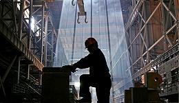 1月财新中国制造业PMI与上月持平 需求端稳定性值得关注