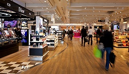 全球机场免税店购物 怎样买最划算?