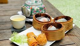 以美食为钥 开启你不知道的香港滋味